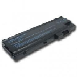 Pin Laptop Acer Aspire 2920, 3620